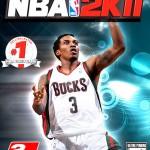 NBA 2k11 Full İndir