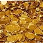 Altın Fiyatları füze gibi gidiyor :)