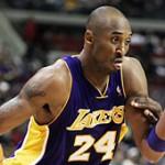 """Kobe; """"Hala Karşımdakileri Mahvetmek İçin Çabalıyorum"""""""