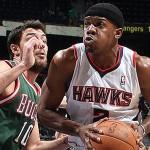 NBA'de Bugün neler oldu ? | 16 Mart 2011