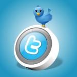 Twitter Türkçe oldu !