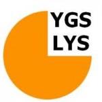 YGS'de şifreli optik iddiası!