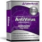 Bedava Antivirüs Programlarına Güvenmeyin..