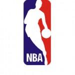 NBA'de Lokavt Bitti , Sezon Başlıyor !