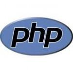 PHP ile Şifreli Giriş Sayfası Yapımı