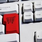 E-Ticarette Başarılı Olmanın Sırrı – 1