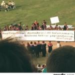 Demokrasi.dll Bulunamadı. :)
