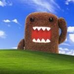 Windows XP'de Yönetici Açığı!