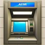 Bankamatikleri Bekleyen Büyük Tehlike