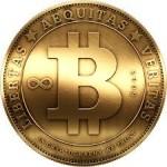 Bitcoin Dedikleri Şey Nedir?