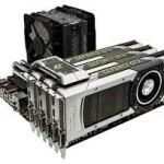 GeForce GTX Battlebox Ekran Kartı Yolda !