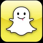 Dünya Devleri SnapChat'in Peşini Bırakmıyor