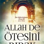 Allah De Ötesini Bırak-Uğur Koşar Kitabı