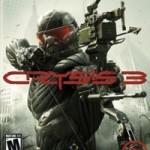 Crysis 3 rldea.dll Hatası Çözümü