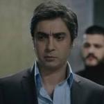 Polat Alemdar-Ben Bitti Demeden Bitmez Herşey Yeni Başlıyor 218.Bölüm