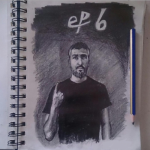 Sagopa Kajmer Pesimist EP 6 – Ahmak Islatan Albümü Çıktı!
