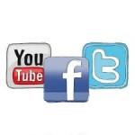 Youtube ve Twitter'a Nasıl Girilir? %100 Kesin Çözüm