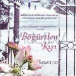 Sarah Jio – Böğürtlen Kışı Kitabı