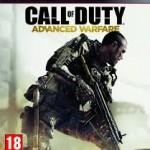 Call of Duty 2014: Advanced Warfare Tanıtımı Yayınlandı
