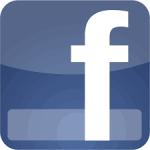 Facebook'un Logosu Yenilendi