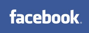 facebookeski