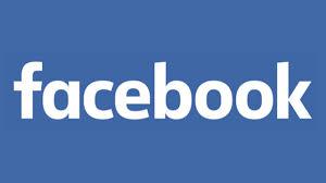facebookyeni